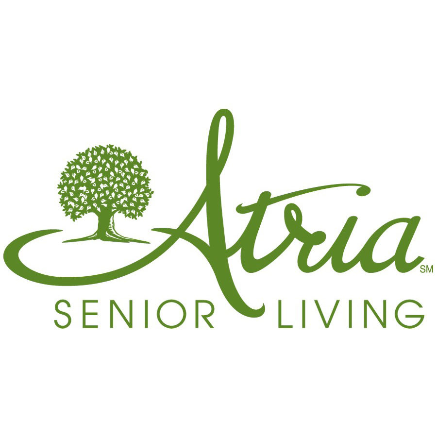 atria_logo_green - square.jpg