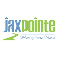 Jax Pointe_2.png