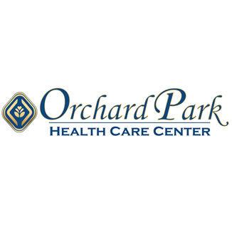 Orchard-Park_square.jpg