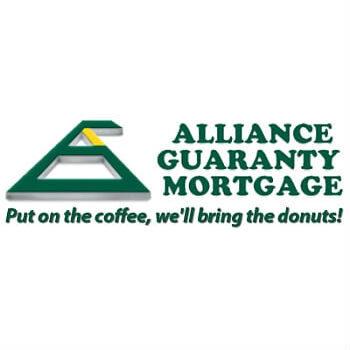 AllianceGuarantyMortgage real.jpg