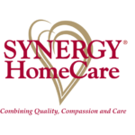 Synergy_HomeCare_PIC-square.png