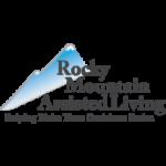RMAL-logo.png